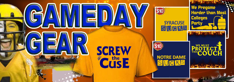 40be2642 EERGEAR.com - Funny t-shirts, Funny shirts, Cool t-shirts, Cool ...